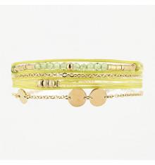 ZAG Bijoux Bracelet.