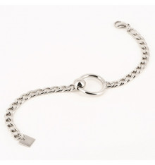 zag-bijoux-lantern bracelet-acier-bijoux totem.