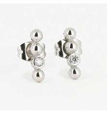 zag-bijoux-pythagore-boucles d'oreilles-acier-bijoux totem.