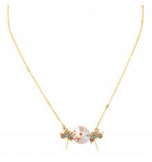 franck herval-valorine-collier-nacre-bijoux totem.