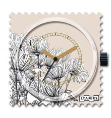 stamps-field-cadran-montre-bijoux totem