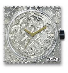 stamps-diamond-jane-cadran-montre-swarovski-bijoux totem