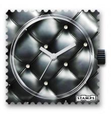 stamps-diamond-salon-cadran-montre-swarovski-bijoux totem