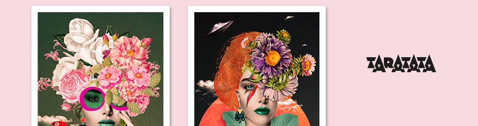 TARATATA : bagues, bracelets, colliers... ! | Bijoux Totem