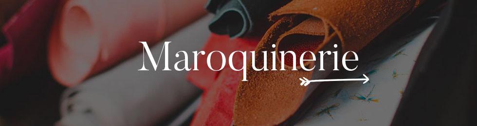 Maroquinerie : Catherine Parra, Storiatipic | Bijoux-Totem !