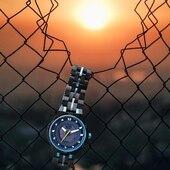 Prenez votre temps et arrêtez....Contempler un coucher de soleil 🌅... Les Solar Green s'occupent de garder le temps pour vous, même quand le soleil ne sera plus dans le ciel 😉 Montres solaires GREENTIME, en vente sur notre E-Shop : https://bijoux-totem.fr/10607-greentime Click & Collect ou envoi par Colissimo   #watch #wood #solar #men #natural #ecologie #color #newcollection #present #planet #summer #2021@greentime