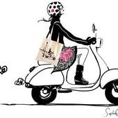En route pour les bons plans !  Profitez de -50% sur une sélection d'articles !  À découvrir en boutique et sur notre e-shop: https://bijoux-totem.fr/10380-bons-plans  #bonplan #shopping #shoppingonline #shoppingday