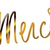 Nous sommes touchés que vous ayez choisi Bijoux Totem pour vos cadeaux. Vos visites et vos achats en Boutique et sur https://bijoux-totem.fr/ nous font chaud au coeur. Merci infiniment de votre soutien. Prenez soin de vous.