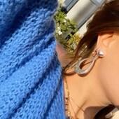 ✨CONCOURS INSTAGRAM✨   Votre boutique Bijoux Totem vous offre la possibilité de gagner cette paire de boucles d'oreilles SHABADA en pierre Aventurine!  Pour participer c'est très simple !  vous devez : ➡️ Être abonné à notre page Instagram. ➡️ Publier cette photo en story en nous identifiant. ➡️ Liker ce poste  ➡️ Inviter 3 amis à participer  🚨 Règlement : - Impérativement être majeur. - Concours limité à la France ! - Ce concours n'est pas associé, géré, approuvé, ou sponsorisé par Facebook. - Facebook se dégage de toute responsabilité. - Le gagnant a 5 jours après le tirage au sort pour fournir ses coordonnées sans quoi un nouveau tirage aura lieu et le lot sera envoyé au nouveau gagnant tiré au sort. Le tirage au sort aura lieu le 20.12.2020 sur Instagram.  #concours #concoursinstagram