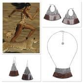 Découvrez la nouvelle collection Palmier 🌴 ! De chez Ori Tao.   ❗️envoi colissimo ou click&collect❗️  #bijoux #oritao #jewelry #jewelryaddict #women #womenstyle #fashion #nature #shoppingaddict #shoppingonline #shoppingday