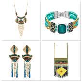 BONS PLANS🥰  Profitez de -50% sur une sélection de Bijoux Taratata sur notre E-Shop: https://bijoux-totem.fr/10380-bons-plans  ❗️envoi colissimo ou click&collect❗️   #bonplan #bijoux #women #promo #taratata #bijouxfantaisie #bijouxaddict