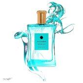 Une création gourmande et exotique qui raconte un voyage olfactif aux bords des plages de la Méditerranée.  Découvrez les parfums Les Ecuadors en boutique et sur notre e-shop : https://bijoux-totem.fr/10461-les-ecuadors-parfums   #parfum #été #summer #vacances #girl #femme #mediterranean #senteur #plage #lesecuadors
