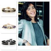 Pétillante, élégante, une petite idée cadeau!  Les bracelets Belle Mais Pas Que sont à découvrir en boutique ✨  #bracelet #petillante #bijoux #bijouxcreateur #bijouxfaitmain #jewlery #shopping #shoppingaddict #tendance