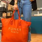 Découvrez la nouvelle collection Marcel et Lily en boutique !   #nouvellecollection #marceletlily #sac #totebag #accessoires #shopping #shoppingaddict #shoppingday