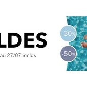Profitez de -30% et de -50% sur une sélection d'articles !   À découvrir en boutique et sur notre e-shop: www.bijoux-totem.fr