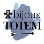 """Totem Douai est temporairement fermé cependant les Commandes sur notre  E-shop: https://bijoux-totem.fr/ sont Possibles et seront Traitées avec toutes les Précautions Nécessaires.  Nous expédions toutes les Commandes. Pas d'inquiétude !    🍀La vente à emporter étant autorisée, le service """"Click & Collect"""" est possible sur https://bijoux-totem.fr/ ou sur https://www.acheteradouai.fr/ ainsi que la livraison par Colissimo. Des nouveautés intègreront notre site internet https://bijoux-totem.fr tous les jours !  🍀 Le retrait de vos commandes en """"Click & Collect"""" se fera à la Boutique Totem 126, rue de la Mairie Douai, du mardi au samedi de 15h à 18h. (Ces horaires pourront être modifiés).   Nous restons à votre écoute sur Messenger, Instagram ou par mail (totembijoux@gmail.com) pour vous guider dans vos achats.   Suivez nous sur : https://www.facebook.com/totembijoux/ Et sur Instagram bijoux_totem_  ❤️ Prenez soin de vous ❤  ❗️Commandes, Renseignements, Retraits❗️  07.71.62.29.97"""
