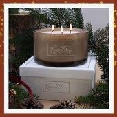 Laissez-vous transporter par le parfum subtil des bougies Les lumières du temps. Cire végétale et naturelle ✨  À découvrir en boutique.  #bougie #lumieredutemps #cire #naturelle #vegetales #cirevegetale #cirenaturelle #deco #decointerieur #candles #candleaddict #candlelover #ideecadeau