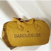 Découvrez la nouvelle collection Marcel et Lily !   Disponible en boutique et sur notre e-shop : https://bijoux-totem.fr/10651-marcel-lily  #marceletlily #sac #accessoires #bag #style #women #styleoftheday #womenstyle #fashion