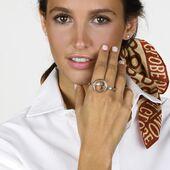 CXC-collection 2021 Une incitation à la nouveauté, design Concha Diaz Del Rio ! En vente sur https://bijoux-totem.fr/10493-cxc   #bague #ring #cxc #style #womenstyle #jewelryaddict #silver #design #newcollection #present #summer #spain #